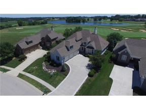 Property for sale at 16494 Grand Cypress Drive, Noblesville,  Indiana