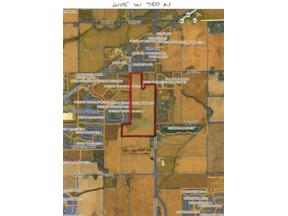 Property for sale at 6105 West 750 N, Mccordsville,  Indiana