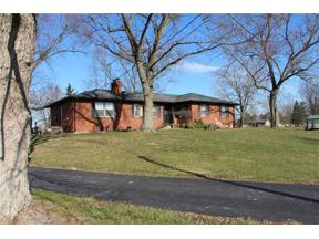 Property for sale at 260 Branigin Road, Franklin,  Indiana 46131