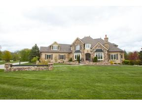 Property for sale at 11541 Willow Springs Drive, Zionsville,  Indiana