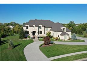 Property for sale at 13258 West Sherbern Drive, Carmel,  Indiana