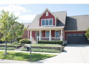 Property for sale at 13032 Overview Drive, Fishers,  Indiana 46060