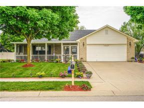 Property for sale at 1270 Gladden Court, Franklin,  Indiana 46131