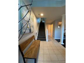 Property for sale at 11705 Chant Lane Unit# 2, Zionsville,  Indiana