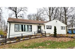 Property for sale at 3902 West 86th Street, Indianapolis,  Indiana 46268