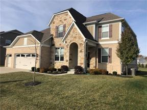 Property for sale at 14232 Denali Drive, Carmel,  Indiana 46074