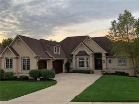 Property for sale at 13673 Cosel Way, Fishers,  Indiana 46037
