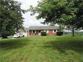 Property for sale at 18483 Mallery Road, Noblesville,  Indiana 46060