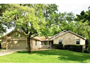 Property for sale at 2311 Hawthorn Place, Noblesville,  Indiana 46062