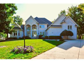 Property for sale at 21571 Anchor Bay Drive, Noblesville,  Indiana