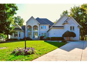Property for sale at 21571 Anchor Bay Drive, Noblesville,  Indiana 46062