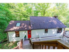 Property for sale at 12040 West Beech Drive, Columbus,  Indiana 47201