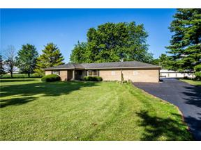 Property for sale at 20101 Cyntheanne Road, Noblesville,  Indiana 46060