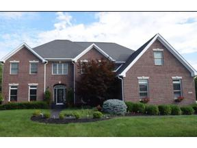 Property for sale at 16424 Brookhollow Drive, Westfield,  Indiana 46062