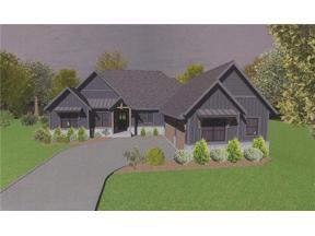 Property for sale at 19901 Windsor Park Boulevard, Westfield,  Indiana 46074