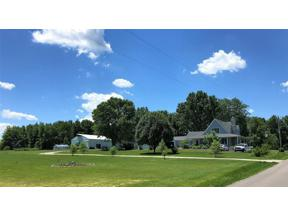 Property for sale at 2815 West 300 S, Columbus,  Indiana 47201