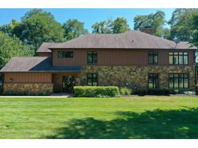 Property for sale at 10688 Eldorado Circle Unit# 1-201, Noblesville,  Indiana 46060