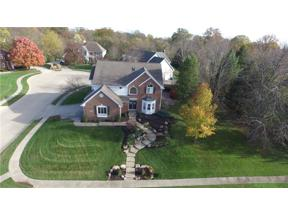 Property for sale at 10715 HAMILTON Pass, Fishers,  Indiana 46037