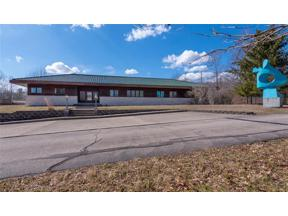 Property for sale at 1178 Clay Lick Road, Nashville,  Indiana 47448