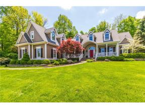 Property for sale at 14617 Faucet Lane, Fishers,  Indiana 46040