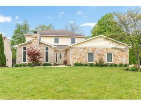 Property for sale at 408 Banbury Road, Noblesville,  Indiana