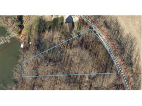 Property for sale at 0 Paradise Lake Road, Martinsville,  Indiana 46151
