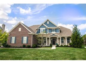 Property for sale at 16477 Stonewolf Boulevard, Noblesville,  Indiana 46060