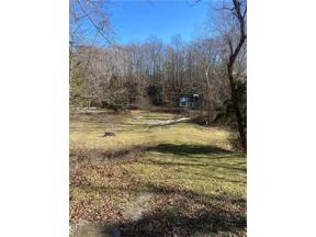 Property for sale at 642 West Gold Creek Road, Mooresville,  Indiana 46158
