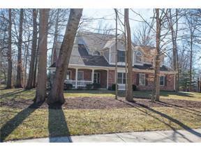 Property for sale at 6315 Red Oak Drive, Avon,  Indiana 46123