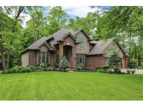 Property for sale at 527 Pitney Drive, Noblesville,  Indiana