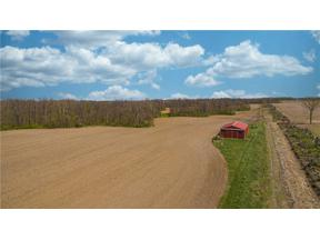 Property for sale at 0000 County Road 425 E, Roachdale,  Indiana 46172