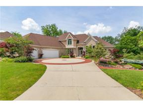 Property for sale at 13694 Creekridge Lane, Fishers,  Indiana 46055