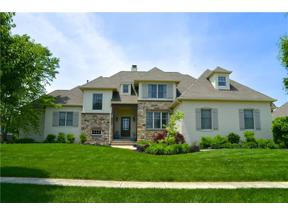 Property for sale at 14689 Braemar Avenue E, Noblesville,  Indiana 46062