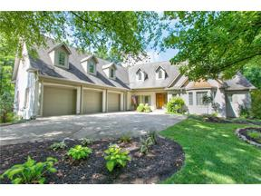 Property for sale at 9634 Irishmans Run Lane, Zionsville,  Indiana 46077