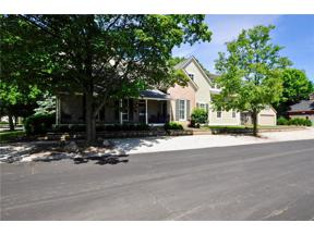 Property for sale at 110 North 3rd Street, Zionsville,  Indiana 46077