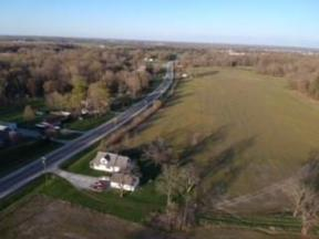 Property for sale at 6361 West State Road 46, Columbus,  Indiana 47201