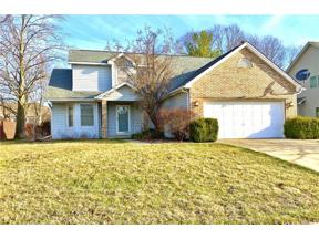 Property for sale at 2332 Broadmoor Lane, Columbus,  Indiana 47203