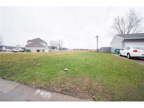 Property for sale at 590 Harrell Drive, Edinburgh,  Indiana 46124
