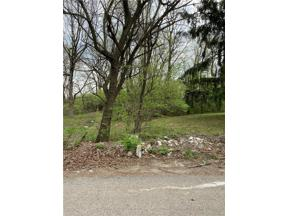 Property for sale at 3149 North California Street, Indianapolis,  Indiana 46208