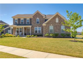 Property for sale at 2565 ALEXANDRA Drive, Carmel,  Indiana 46032