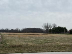 Property for sale at 6900 West State Road 44 Road, Shelbyville,  Indiana 46176