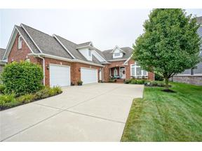Property for sale at 18748 Brookston Lane, Noblesville,  Indiana 46062