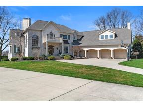 Property for sale at 12121 Talon Trace, Fishers,  Indiana
