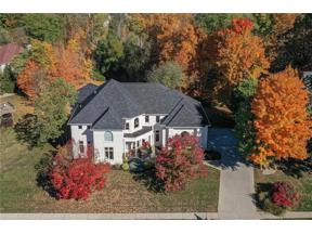 Property for sale at 14682 Thor Run Drive, Fishers,  Indiana 46040