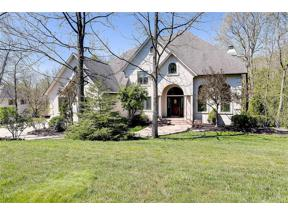 Property for sale at 9620 Irishmans Run Lane, Zionsville,  Indiana
