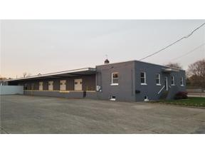 Property for sale at 415 East 31st Street, Anderson,  Indiana 46016