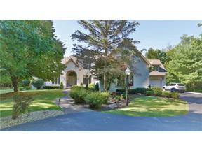 Property for sale at 11140 East 106th Street, Fishers,  Indiana