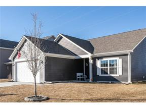 Property for sale at 944 Redwood Drive, Franklin,  Indiana 46131