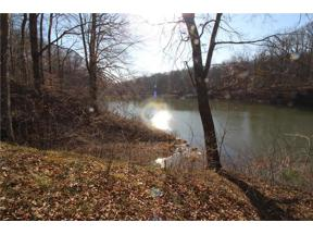 Property for sale at 0 North Country Way, Martinsville,  Indiana 46151