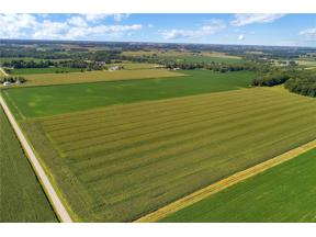 Property for sale at 7564 East State Road 32, Whitestown,  Indiana 46075